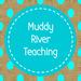 Muddy River 4th