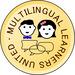 Multilingual Learners United