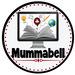 Mummabell