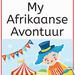 My Afrikaanse Avontuur