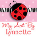 My Art By Lynnette