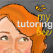My Tutoring Bee