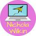 Nichola Wilkin Ltd