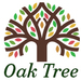Oak Tree Designs