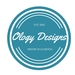 Ology Designs