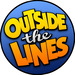 Outside the Lines Lesson Designs