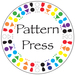 Pattern Press