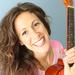 Patty Shukla Kids Music