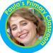 Paula's Preschool and Kindergarten