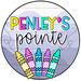 Penley's Pointe
