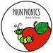 Phun Phonics