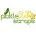 PickleStar