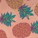 Pineapple Teaching