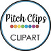 Pitch Clips