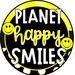 Planet Happy Smiles
