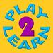 Play 2 Learn