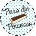 Polka Dot Percussion