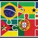 PORTUGUES SIMPLES ASSIM