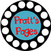 Pratt's Pages