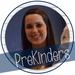 PreKinders