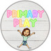 Primary Play