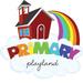 Primary Playland