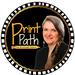 Print Path