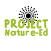 Project Nature-Ed