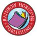 Rainbow Horizons Publishing
