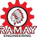 Ramay Engineering