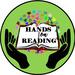 Readinglicious