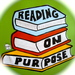 ReadingOnPurpose