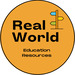 Real World Education Resources