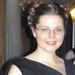 Rebecca Wall
