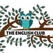 RET Resources for English Teaching