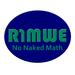 Rimwe