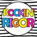 Rockin' Rigor