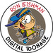 Ron Leishman Digital Toonage