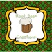 Root Beer Creations