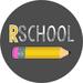 RSchool