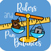 Rulers and Pan Balances