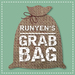 Runyen's Grab Bag