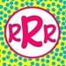 Rylee's Rockin' Resources