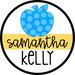 Samantha Kelly