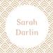SarahDarlin