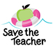Save the Teacher