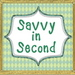 Savvy in Second