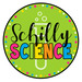 Schilly Science