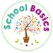 School Basics