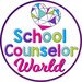 School Counselor World